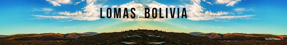 LomasBolivia-Banner-46x7.jpg