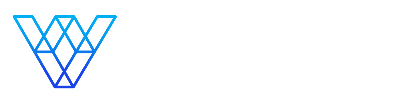 Westview Productions