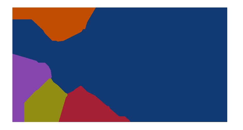 TEA member logo.png