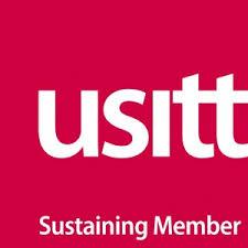 USITT member logo.jpg