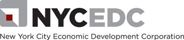 NYCEDC_logo.jpg