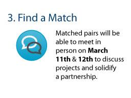 find_a_match.jpg