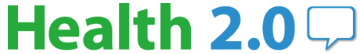 Health20_logo_600px.png