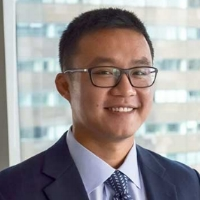 John gu Vice President Spring Mountain Capital