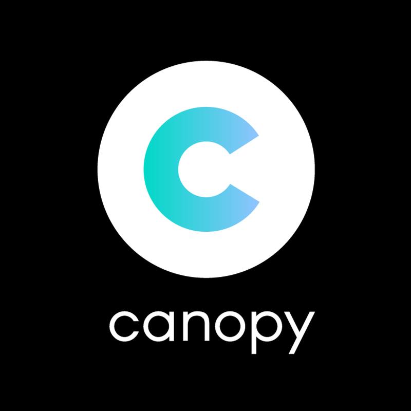 canopylogo (1).png