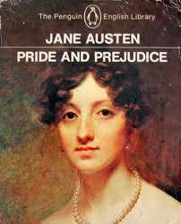 pride&prejudice.jpeg