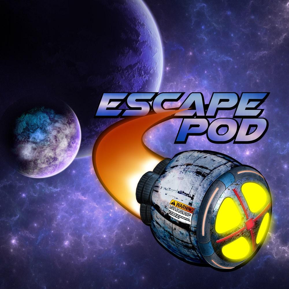 Escape-Pod-social.jpg