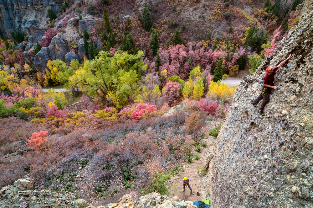 20121010_Maple Canyon climbing_372.jpg