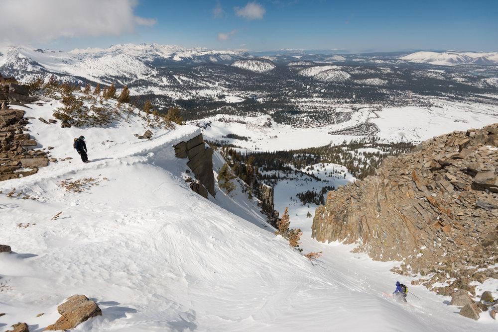 Visit Mammoth winter samples_002.jpg
