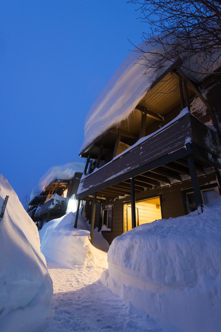 Visit Mammoth winter samples_041.jpg