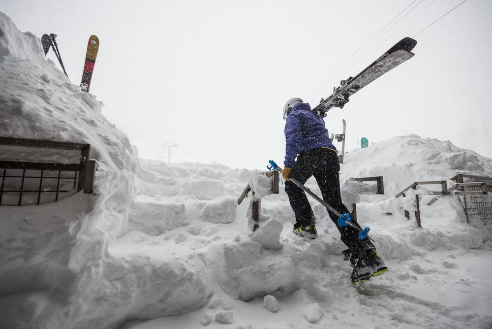 Visit Mammoth winter samples_043.jpg