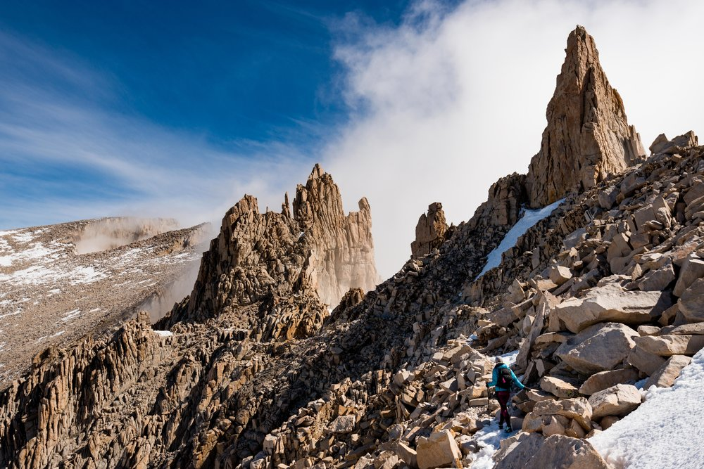 MilesWeaver_MtWhitney_hiking_clouds.jpg