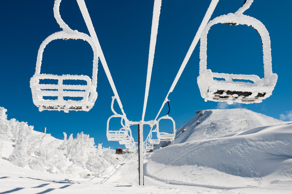 Miles Weaver_Chair 14_Mammoth Mountain.jpg