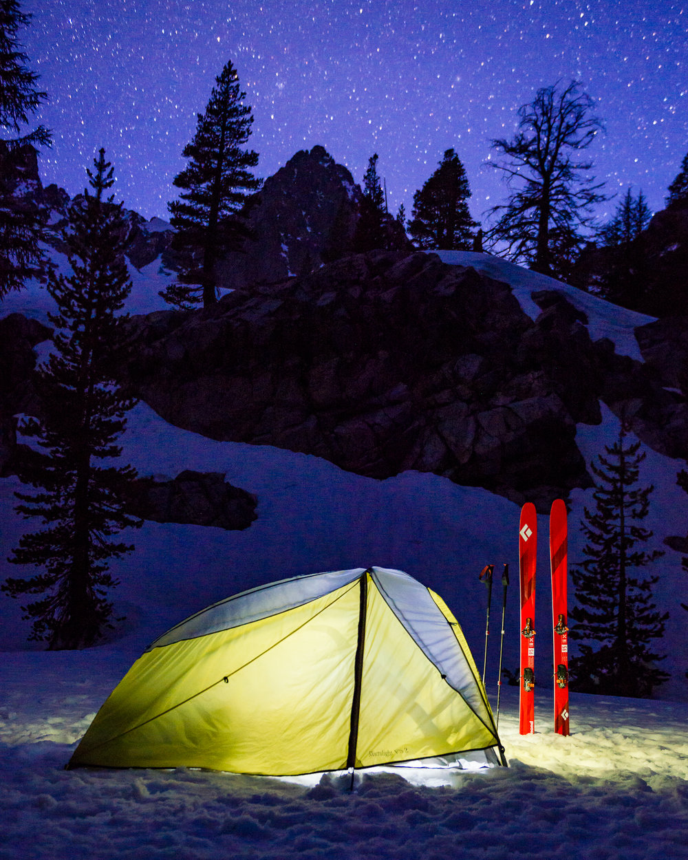Miles Weaver_Mount Ritter_Sierra_skiing_camping_backpacking_stars.jpg