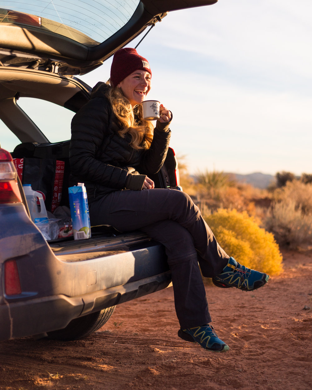 Miles Weaver_Escalante_coffee_lifestyle_sunrise.jpg