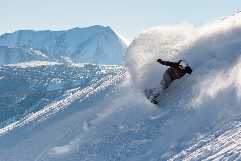 Mammoth_powder_Jimmy_Riha.jpg