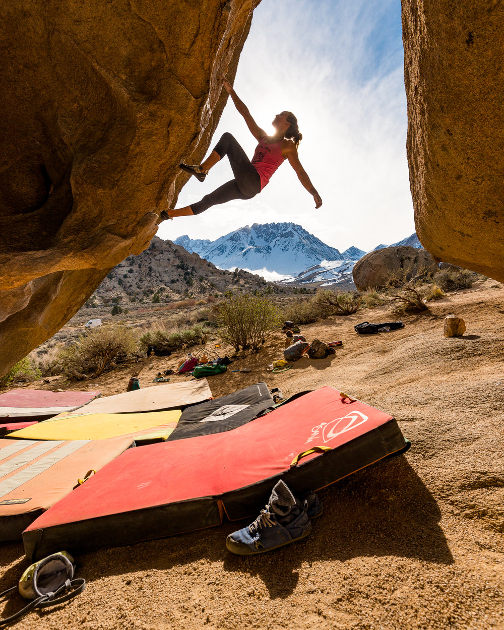 20170320_Buttermilks bouldering_034_FB.jpg
