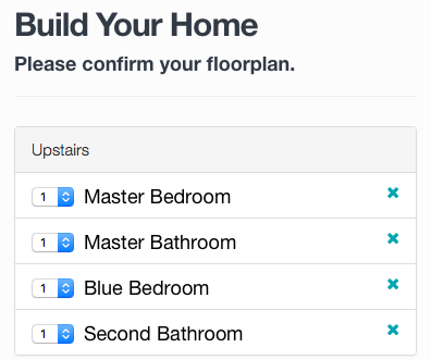home and room builder.png