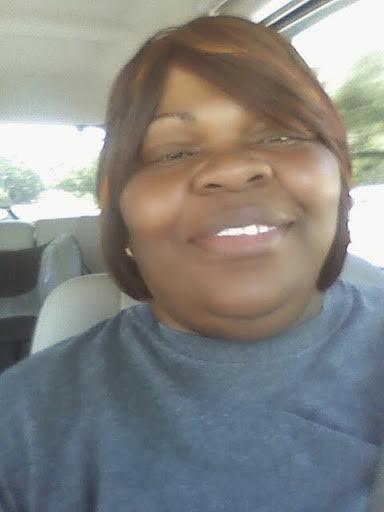 Chula Vista Homekeeper Pamela Campbell