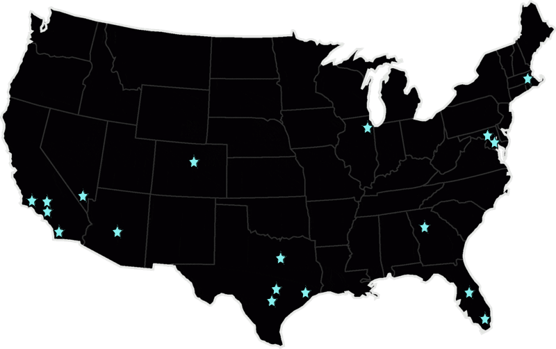 tidy us map locations  (2).png