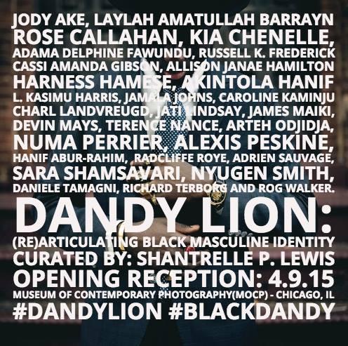 dandylionflyer.jpg