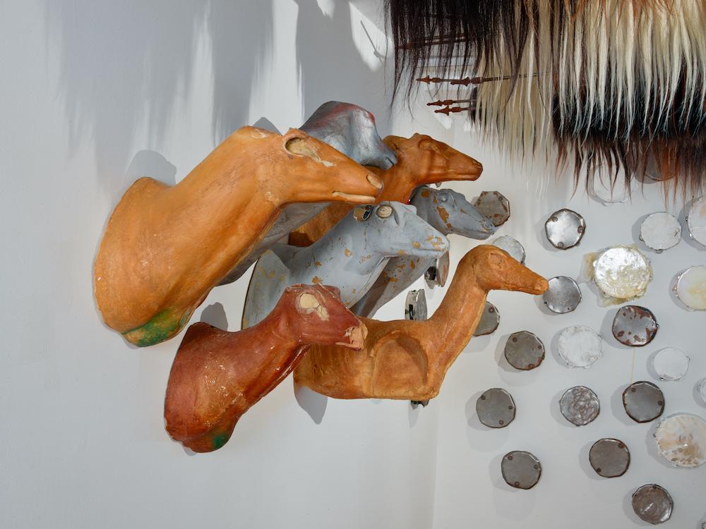 Allison Janae Hamilton - Foresta - Studio Museum in Harlem6 - lores.jpg