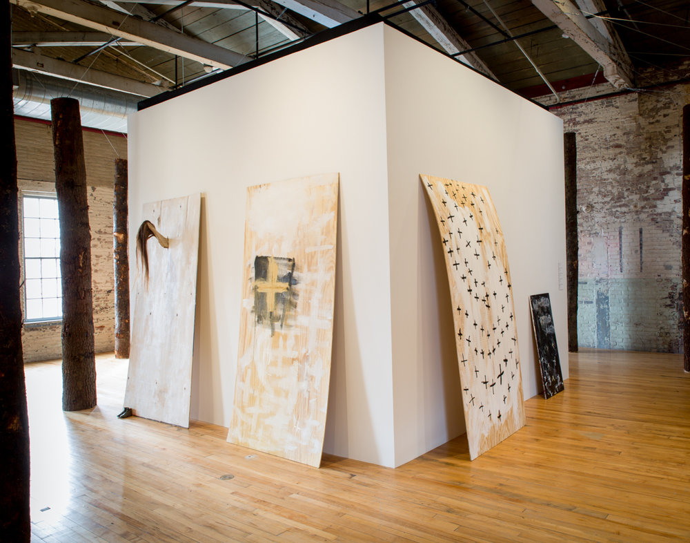 Allison Janae Hamilton - Pitch - MASS MoCA16.jpg