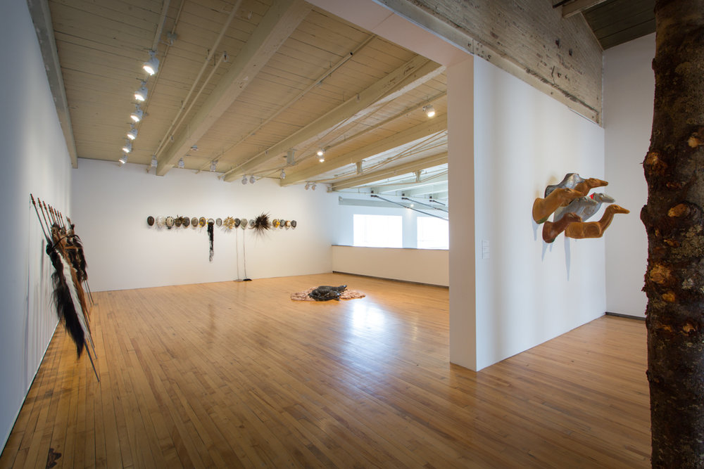 Allison Janae Hamilton - Pitch - MASS MoCA38.jpg