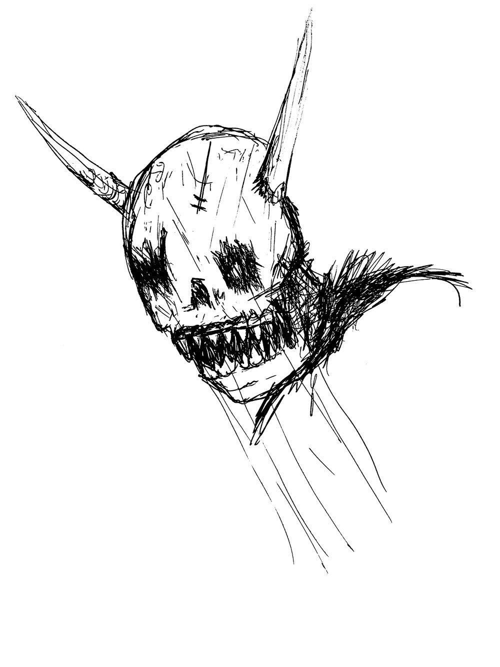 devil 3.jpg