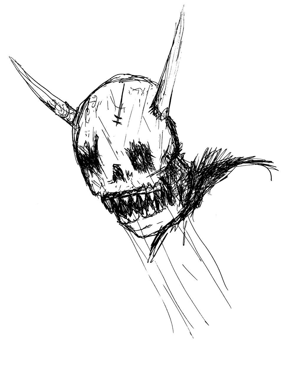 8x10- devil 3.jpg
