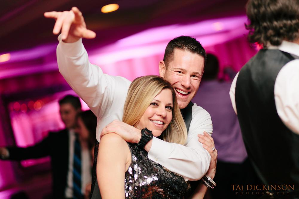 wedding reception dancing sterling ballroom eatontown nj