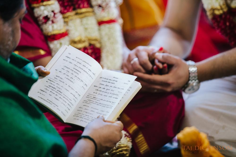 indian wedding ceremony, thayer hotel, west point, nj
