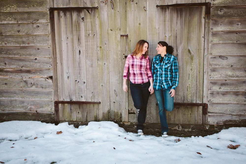 couple portrait allaire village wall nj