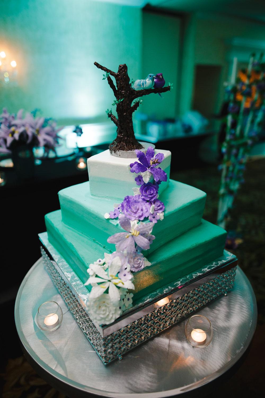 wedding cake windsor ballroom east windsor nj