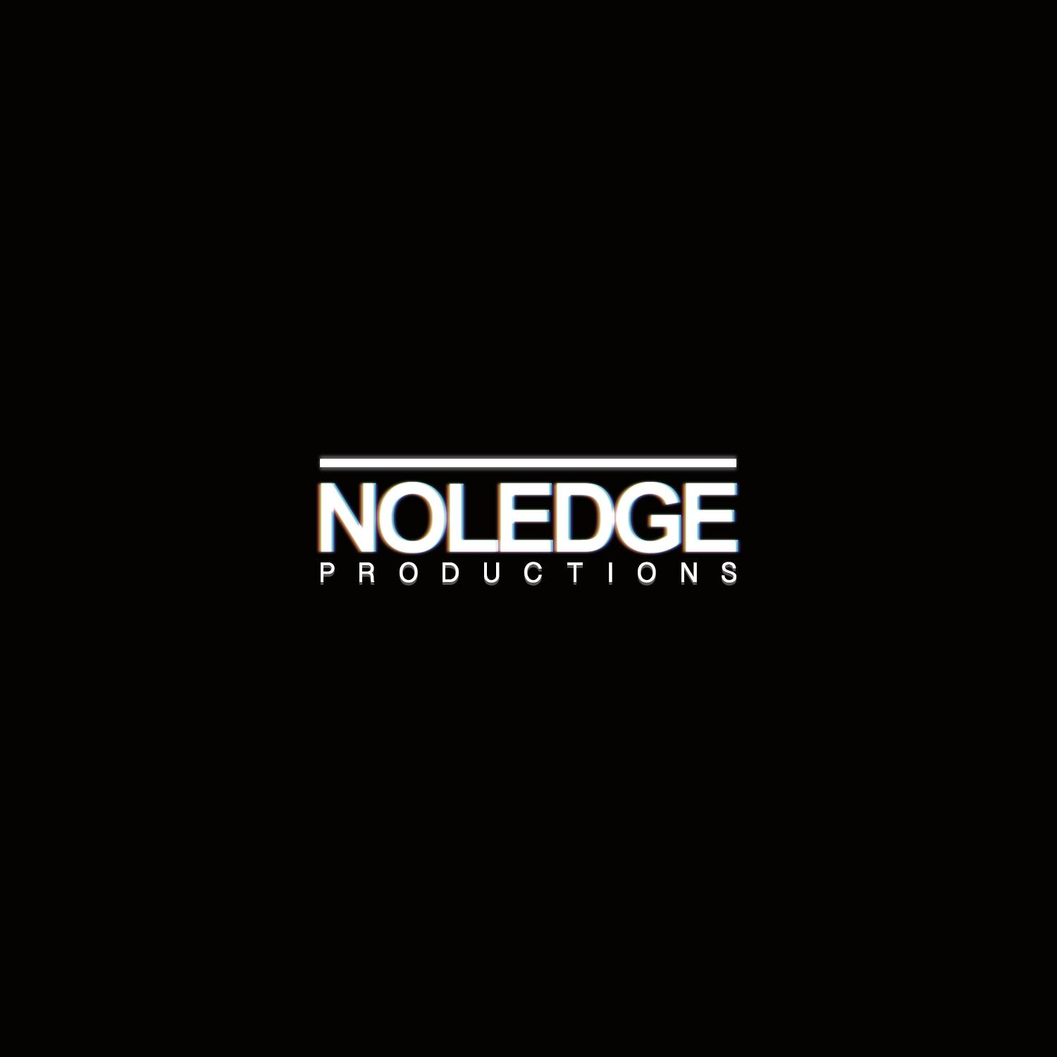 Noledgeproductions
