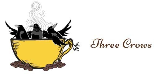Three Crows Cafe' & Coffee House