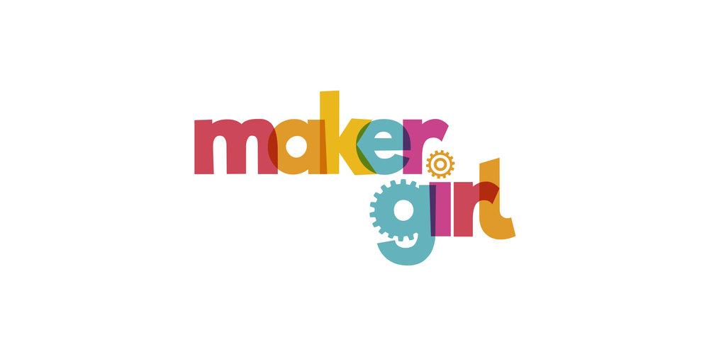 Makergirl.jpg