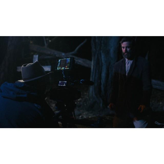 #bts #cinematography #filmmaking