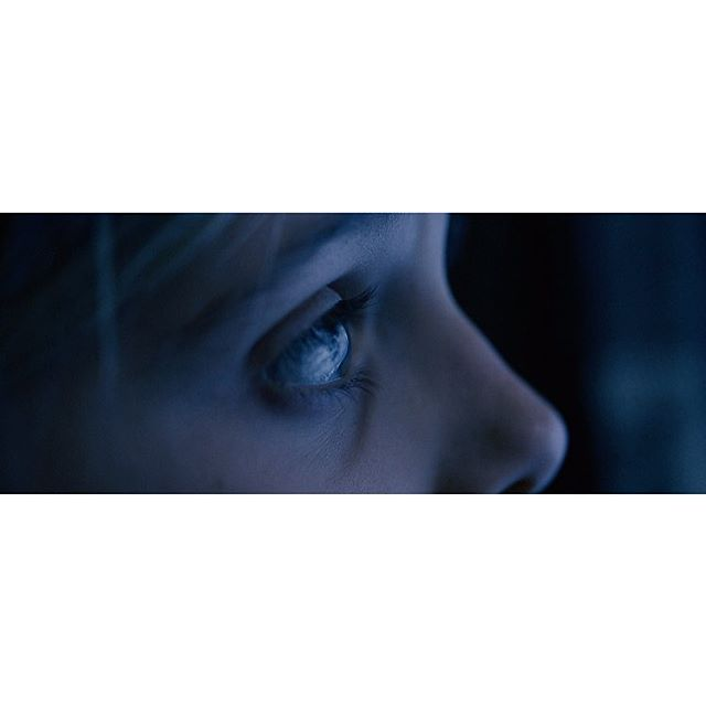 SPACE CADET// Director: @_chadcunningham // DP: @mrjophoto #wildheartstudios #filmmaking #cinematography #knoxville #framez