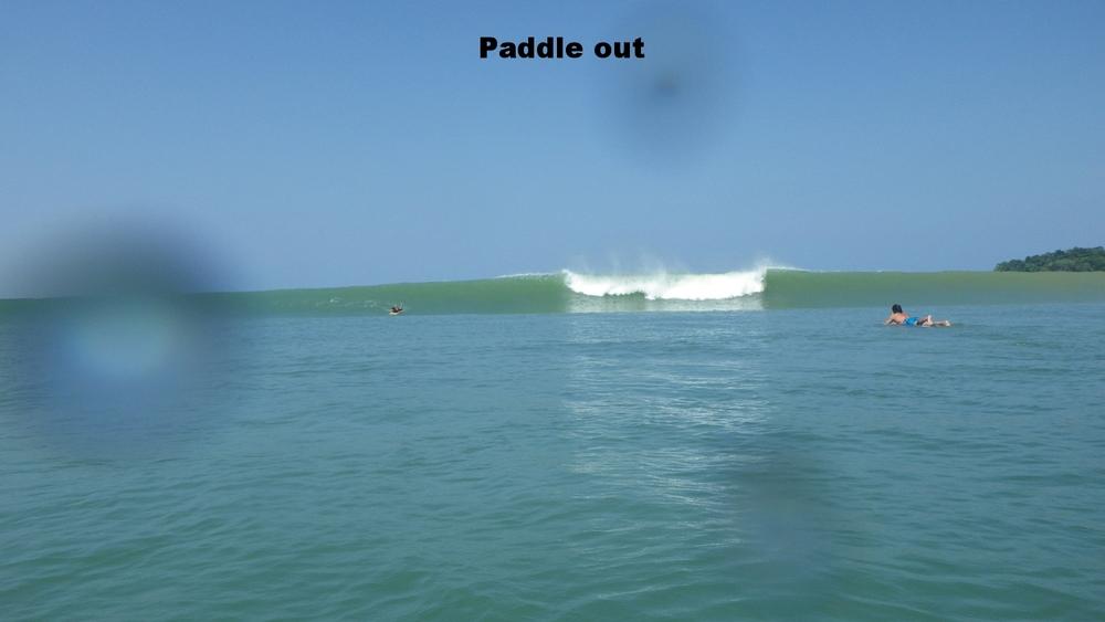 paddleout.JPG