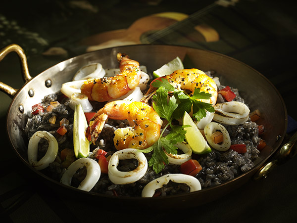 Squid-Ink-Paella.jpg