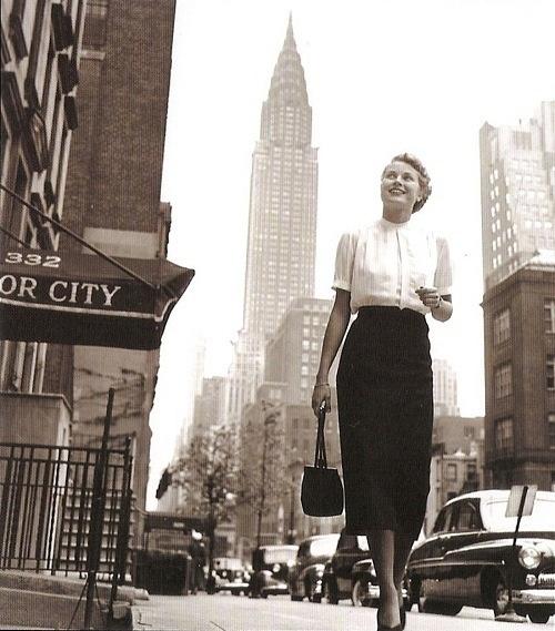 classic+nyc+girl.jpg