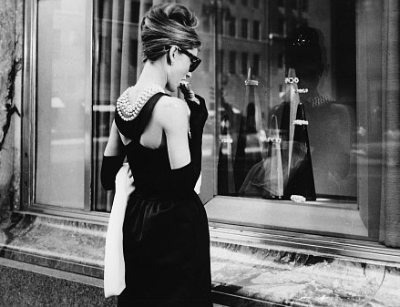 breakfast-at-tiffany-s-4.jpg