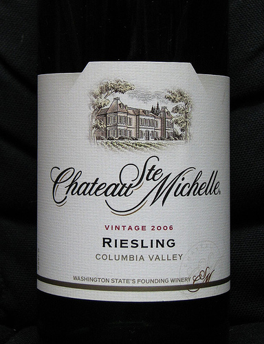 chateau_ste_michelle_riesling_aromatic2.jpg