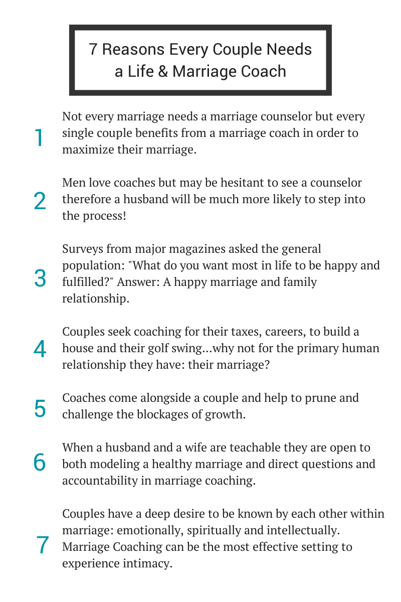 7 reasons why every couple needs a life (7).png