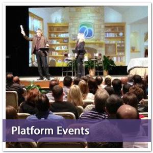 platform events.jpg