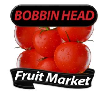 Bob Head Fruit.jpg