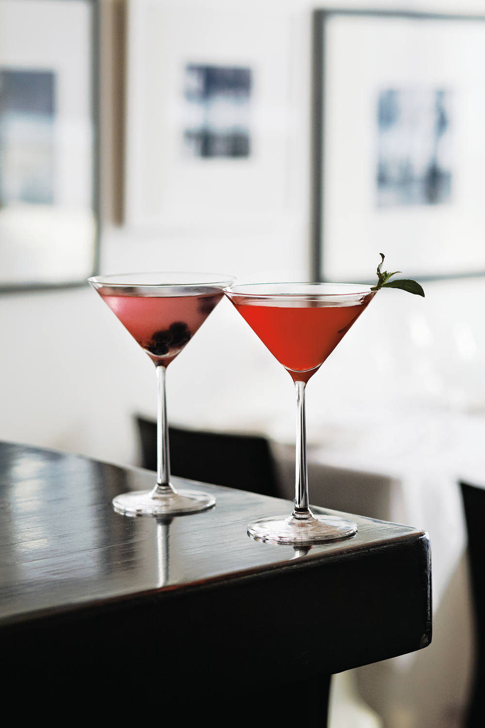 Strawberry_BlueberryMartini_036-RET-SM.jpg