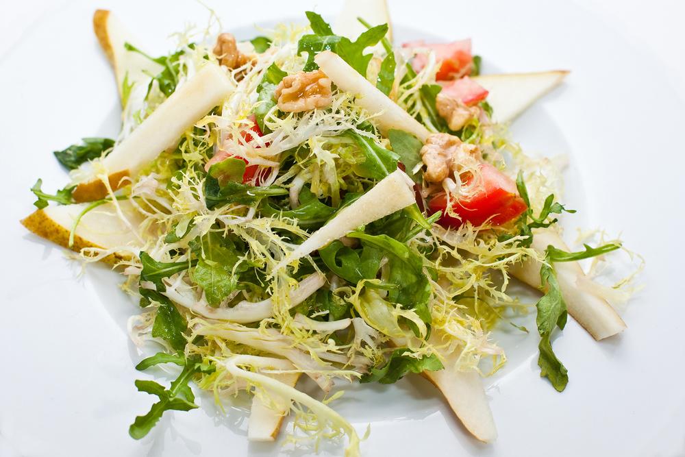 100_Frisee_Salad_02-LR.jpg