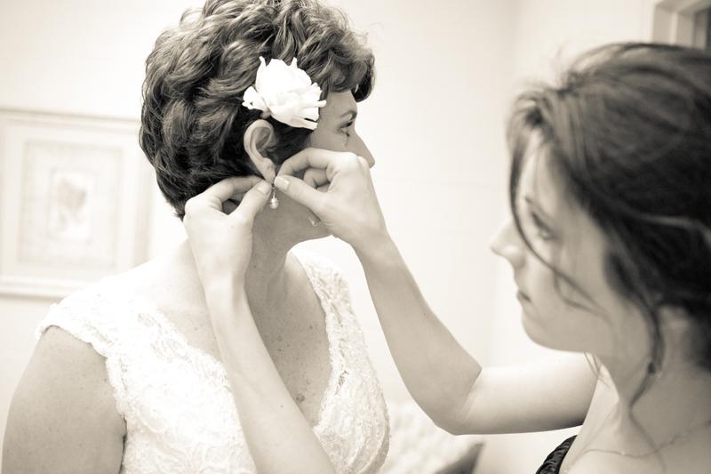 Barger-Lotts_Wedding-90.jpg